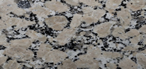 Granite Tiles Prices - Rosavel Fliesen Preise