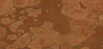 Marble Stairs Prices - Rosso Asiago Treppen Preise