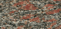 Granite Tiles Prices - Rosso Perla India Fliesen Preise