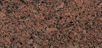 Granite Tiles Prices - Rosso Vanga Fliesen Preise