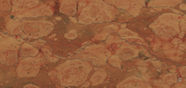 Marmor Treppen Preise - Rosso Verona Treppen Preise