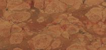 Marmor  Preise - Rosso Verona  Preise