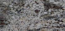 Granite Tiles Prices - Royal Beige Fliesen Preise