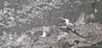 Marmor  Preise - Sahara Grey  Preise