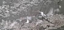 Marmor Treppen Preise - Sahara Grey Treppen Preise