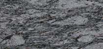 Granite Tiles Prices - Samantha / Orissa Blue Fliesen Preise