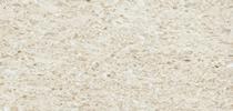 Marmor  Preise - San Pietro  Preise