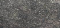 Marmor  Preise - San Vicente  Preise