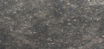 Marble Stairs Prices - San Vicente Treppen Preise