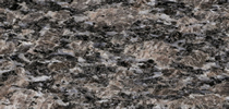 Granite Tiles Prices - Sapphire Blue Fliesen Preise