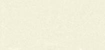 Silestone Treppen Preise - Silken Pearl Treppen Preise