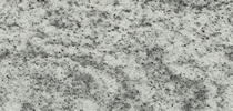 Granite Stairs Prices - Silver Cloud Treppen Preise