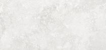 Silestone Washbasins Prices - Silver Lake Waschtische Preise