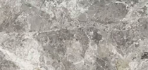 Marble Stairs Prices - Silver Shadow Treppen Preise