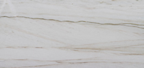 Granite Tiles Prices - Sky Gold Fliesen Preise