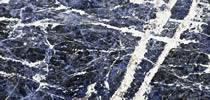 Granite Tiles Prices - Sodalite Fliesen Preise