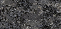 Granite Tiles Prices - Steel Grey Fliesen Preise