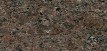 Granite Tiles Prices - Suede / Coffee Brown Fliesen Preise