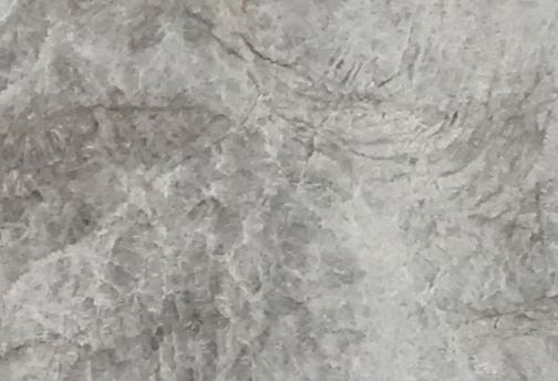 Granite Tiles Prices - Taj Mahal Fliesen Preise