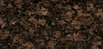 Granite Tiles Prices - Tan Brown Fliesen Preise