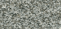Granite Tiles Prices - Tarn Granit Fliesen Preise