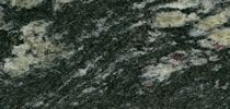 Granite Tiles Prices - Tempest Black Fliesen Preise