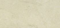Marmor Waschtische Preise - Thala Beige Waschtische Preise