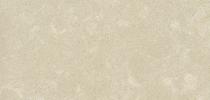 Silestone Treppen Preise - Tigris Sand Treppen Preise
