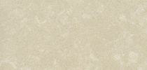 Silestone Fliesen Preise - Tigris Sand Fliesen Preise