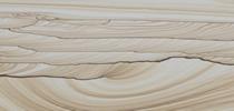 Marmor Treppen Preise - Tobacco Treppen Preise