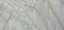 Granite Tiles Prices - Toble Grey Fliesen Preise