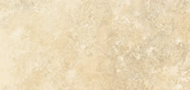 Marmor  Preise - Travertin Beige  Preise