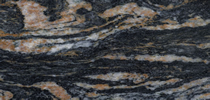 Granite Tiles Prices - Tropical Black Fliesen Preise