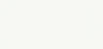 Dekton Arbeitsplatten Preise - Uyuni Arbeitsplatten Preise