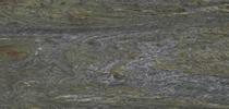 Marmor  Preise - Velvet Green  Preise