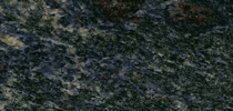 Granite Tiles Prices - Venezian Blue Fliesen Preise