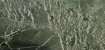 Marmor Fensterbänke Preise - Verde Alpi Fensterbänke Preise