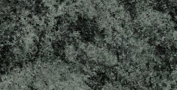 Granite Tiles Prices - Verde Maritaca Fliesen Preise