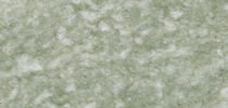 Granite Tiles Prices - Verde Spluga Fliesen Preise