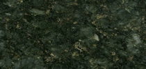 Granite Tiles Prices - Verde Ubatuba / Verde Bahia Fliesen Preise
