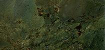Granit Arbeitsplatten Preise - Verde Fantastico Arbeitsplatten Preise