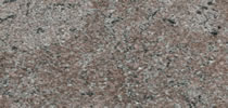 Granite Tiles Prices - Violet Tropical  Fliesen Preise