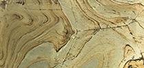 Granit Arbeitsplatten Preise - Wassabi Arbeitsplatten Preise