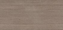 Marmor Fensterbänke Preise - Wenge - gebändert Fensterbänke Preise