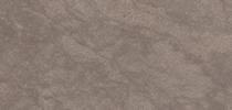 Marmor Waschtische Preise - Wenge - gewolkt Waschtische Preise