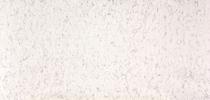 Silestone  Preise - White Arabesque  Preise
