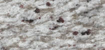 Granite Tiles Prices - White Diablo Fliesen Preise