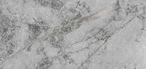 Granit Arbeitsplatten Preise - White Fantasy Arbeitsplatten Preise