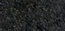 Granite Tiles Prices - Kingston Black Fliesen Preise