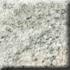Granit Preise - Cielo White